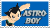 Astroboy stamp1 by Dragonrider1227