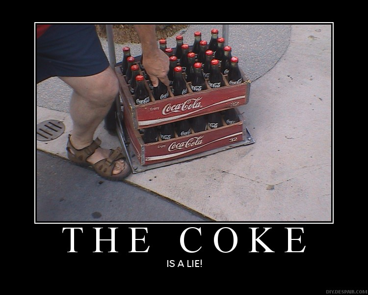 how to buy coke in cancun
