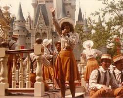 Walt Disney World '79 7 by Dragonrider1227