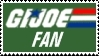 GI Joe stamp by Dragonrider1227