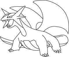 salamence_line_drawing_by_smysh d4eicmh also pokemon salamence coloring pages 1 on pokemon salamence coloring pages together with salamence mega evolution pokemon on pokemon salamence coloring pages including pokemon salamence coloring pages 3 on pokemon salamence coloring pages further pokemon mega salamence on pokemon salamence coloring pages