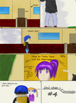 Onii-chan is so Unreliable #4 (DIGITAL)