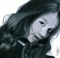 My Wonderful Friend's Sister!*^^* by xXPetunia-I-Luv-UXx