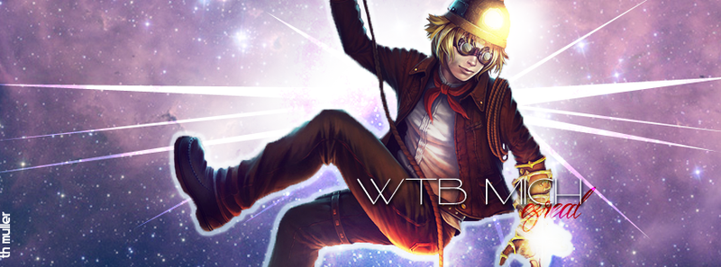 Explorer Ezreal Manipulation - wTb Mich by thaismuller on ...