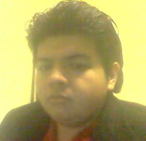 King-Sombrero's Profile Picture