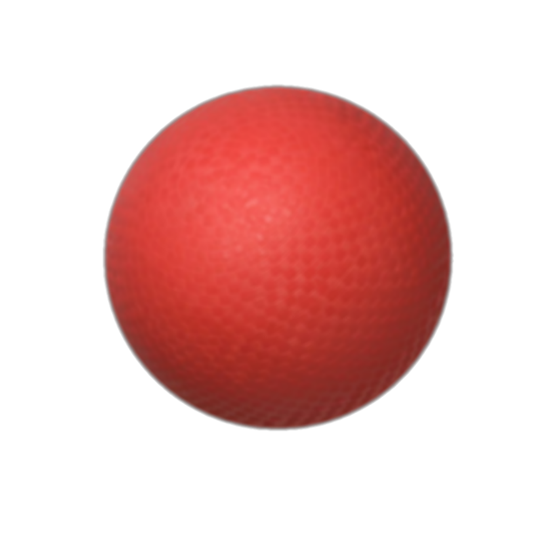 Glee Dodgeball PNG. by Patriciaverenice on DeviantArt