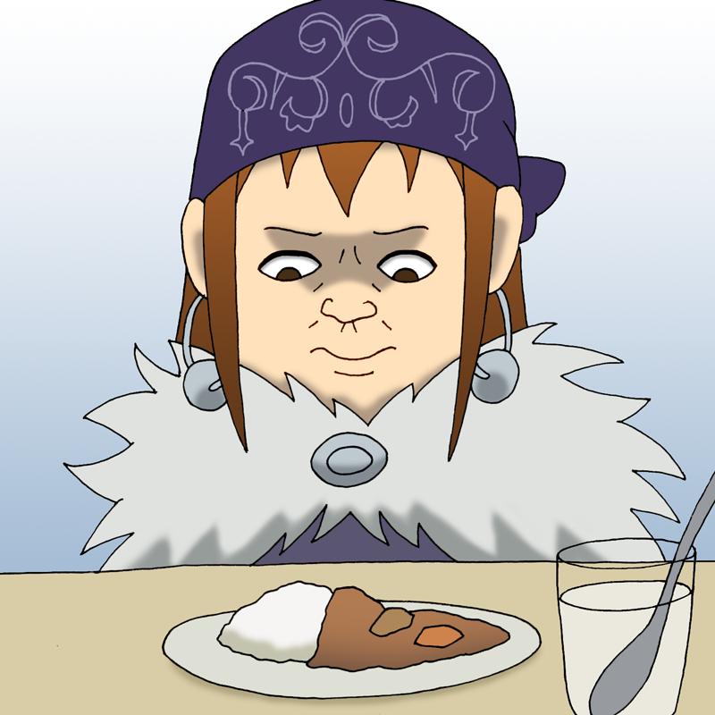 gomyugomyu's Profile Picture