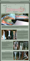 Earthshaker Tutorial: Keyblade