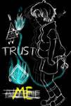 Gravity Falls: Trust Me