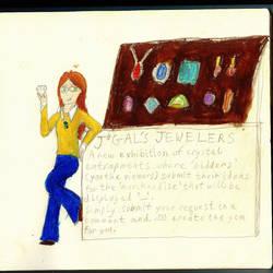 Jgal's Jewelers by JgalDragonborn