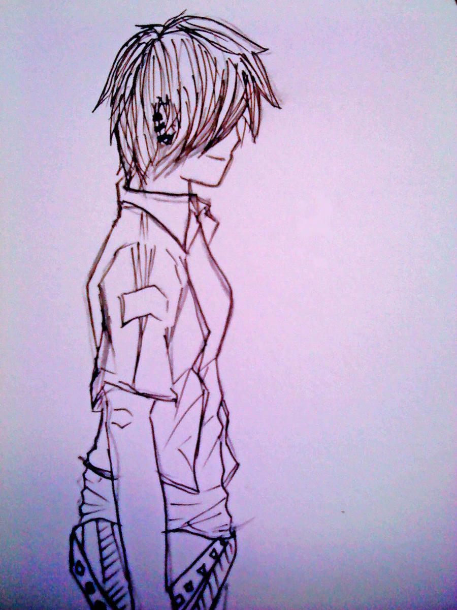 ally yuriko by aizawakaoru