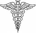 Radiology Symbol RadioliciousRadiology Symbol