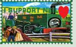 Neil Stamp by islandofsodorfilms