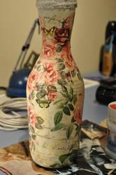 Handmade by GaAsshole