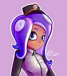 Octopeople are neat