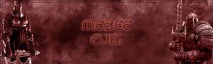 Medee Evil