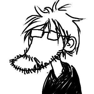 Ragathol's Profile Picture
