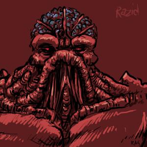 Razid by Ragathol