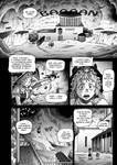 Subterranean Comic Page 5