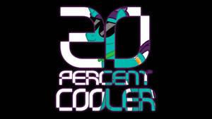 20 Percent Corpulenter by CorpulentBrony