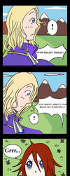 Hetalia: First Impressions pt.2 by AerisStrife2010