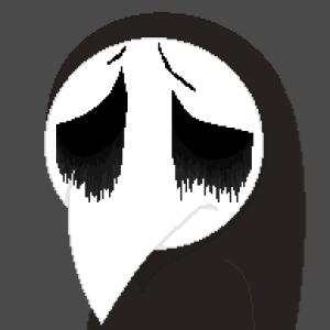 Lilsillybun's Profile Picture
