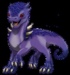 MonsterMMORPG - Monon Redraw
