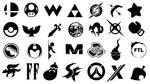 Athmnt's FC symbols