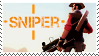 STAMP - Sniper TF2 by Emme-Gray