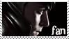 STAMP - Loki fan by Emme-Gray
