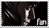 STAMP - Loki fan by Emme-Gray