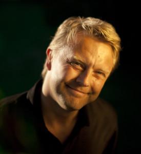 SimonsenFoto's Profile Picture