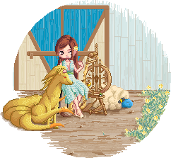 A Pokemon Profession by Melian-Alcarime