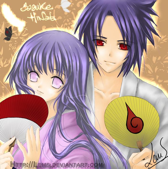 cual es su pareja favorita de naruto? SasuHina___fans_by_lems