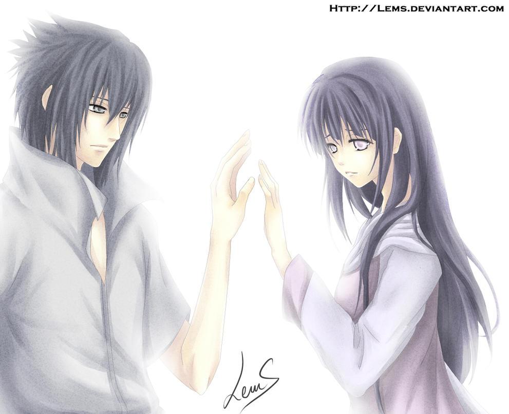 sasuhina___touch_by_lems-d3cgn1t.jpg