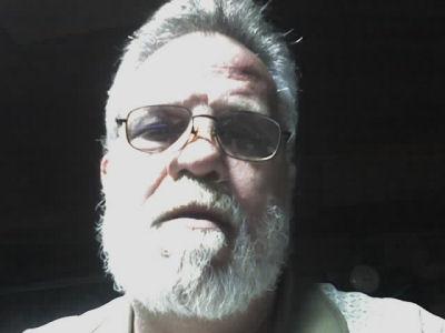 TexManson's Profile Picture