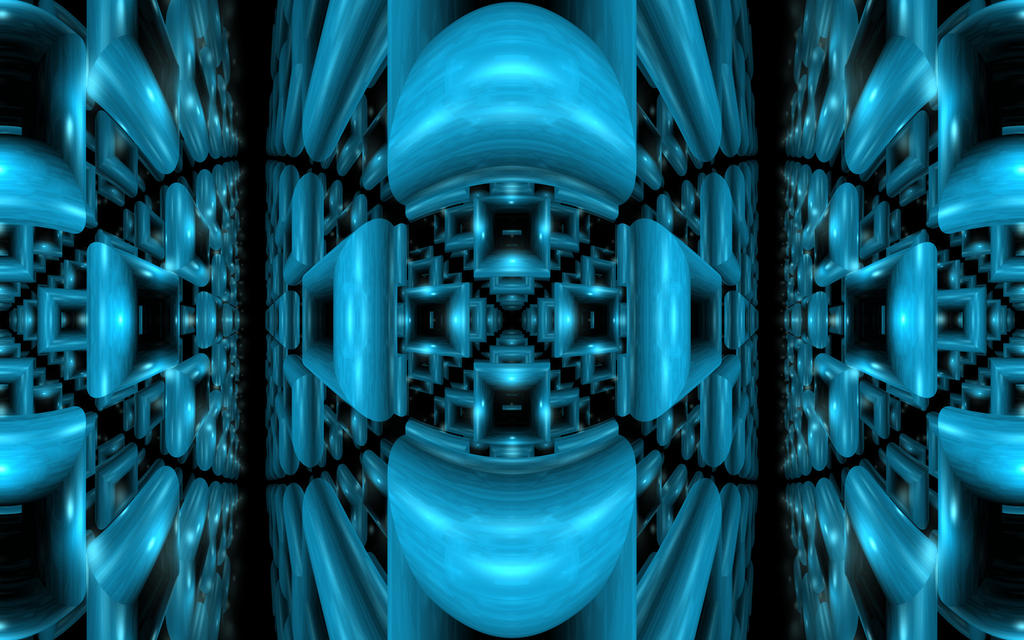 A Blues Arrangement by TexManson