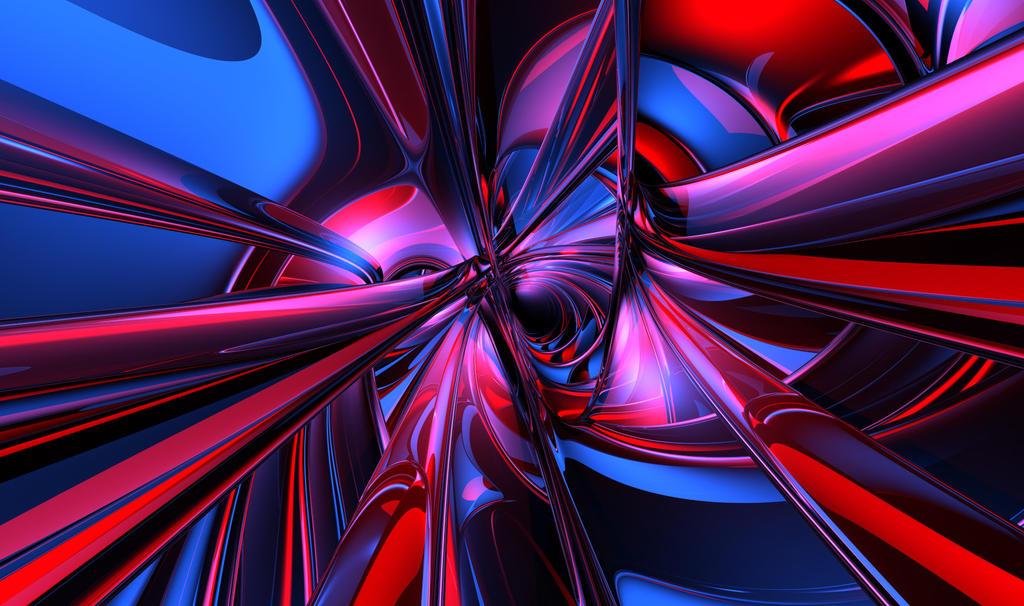Little Neutrino by TexManson