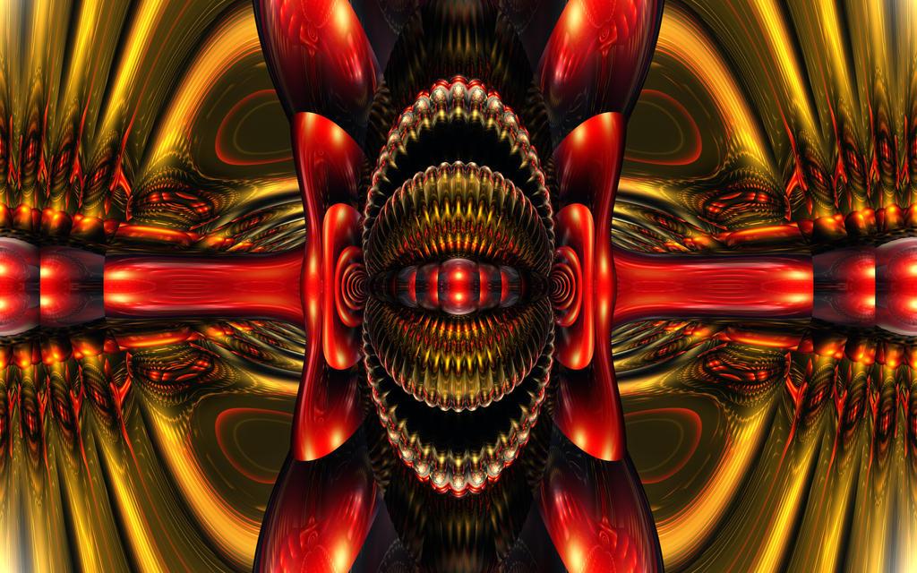 B7_005 by TexManson