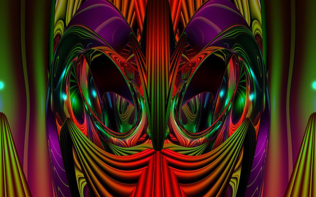B7_013 by TexManson