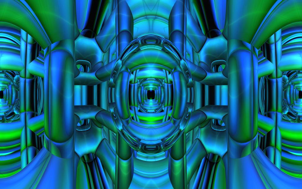 B7_016 by TexManson