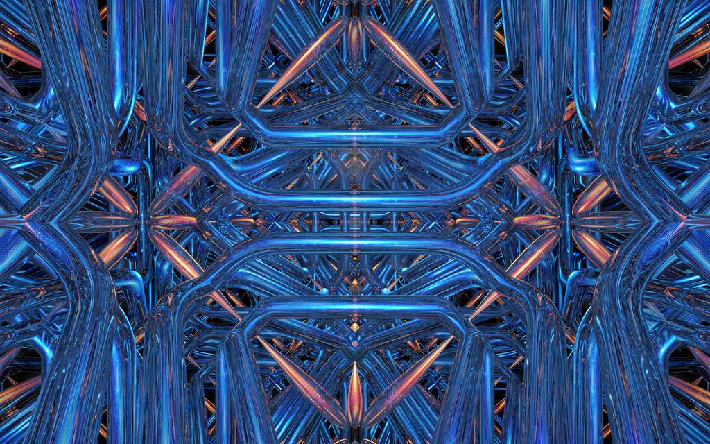 B7_053 by TexManson