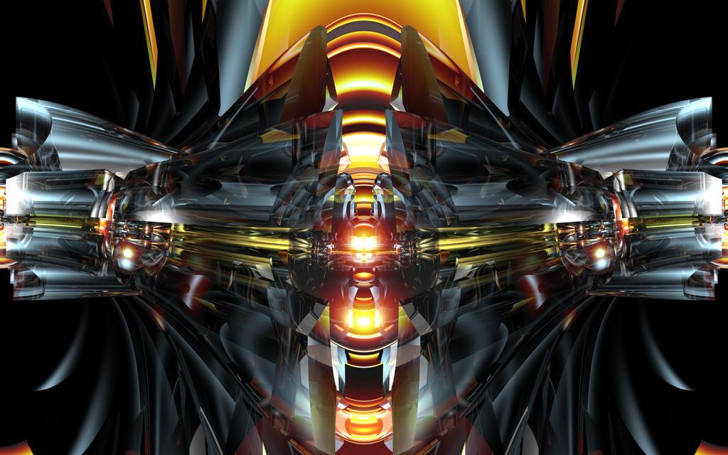 B7_058 by TexManson