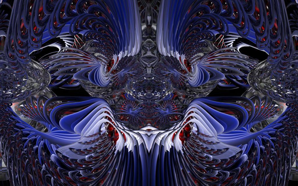B7_059 by TexManson