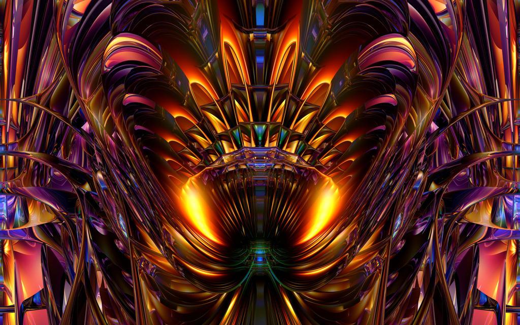 B7_068 by TexManson