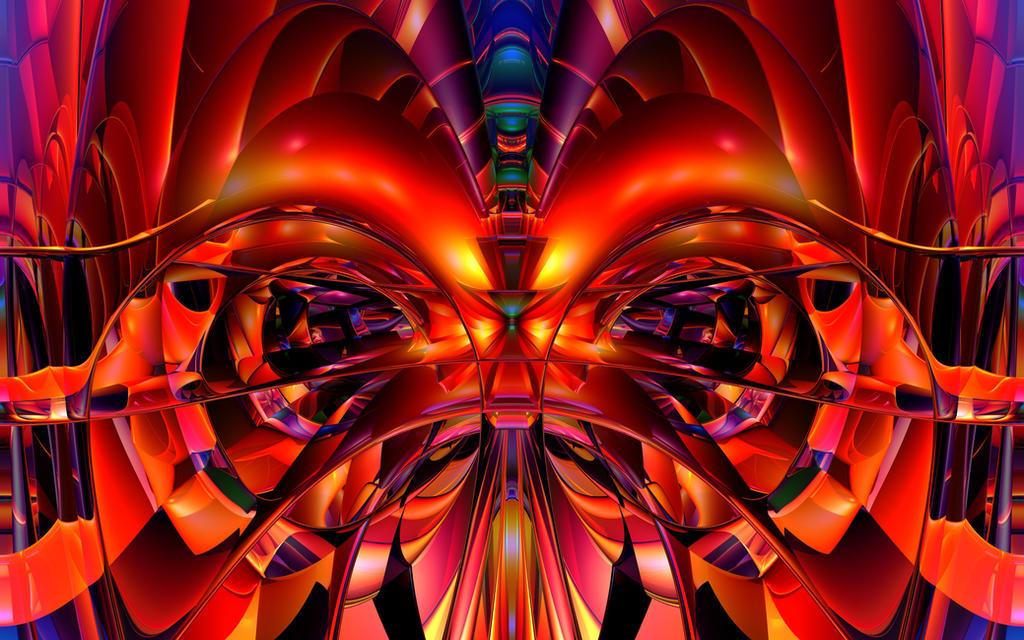 B7_069 by TexManson