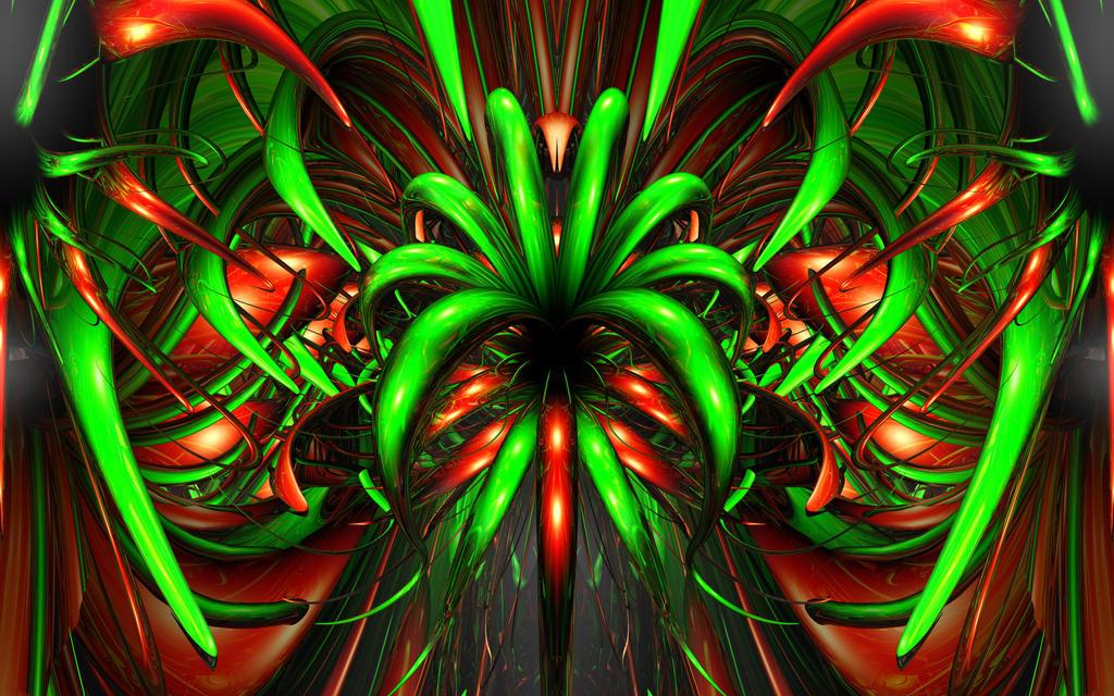B7_073 by TexManson