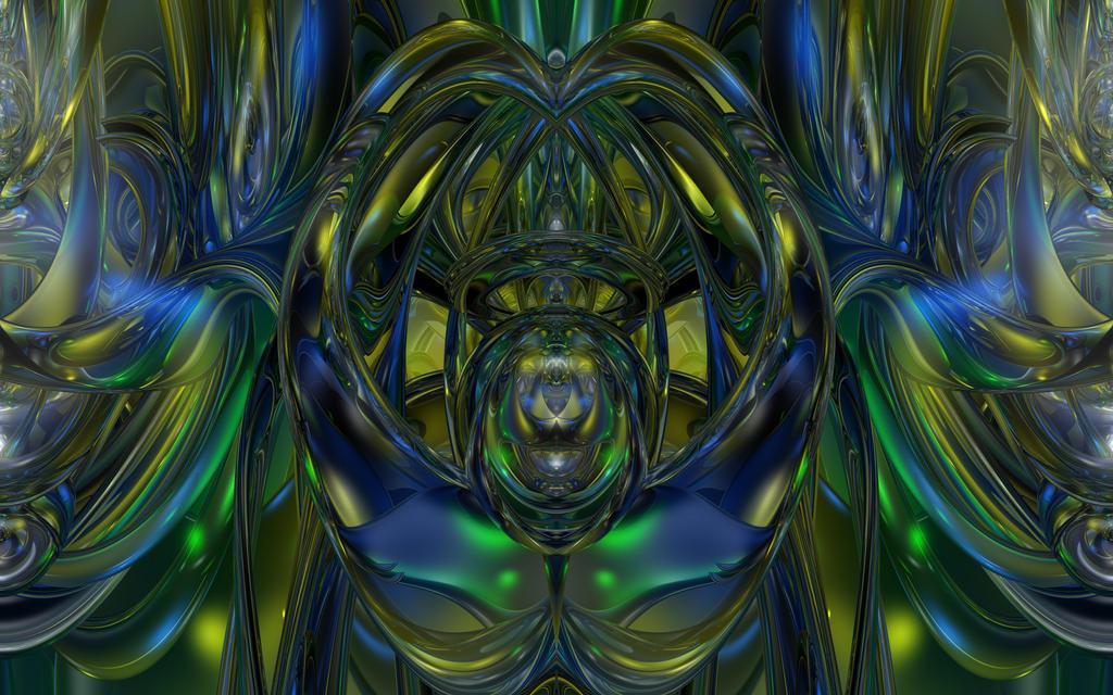 B7_077 by TexManson
