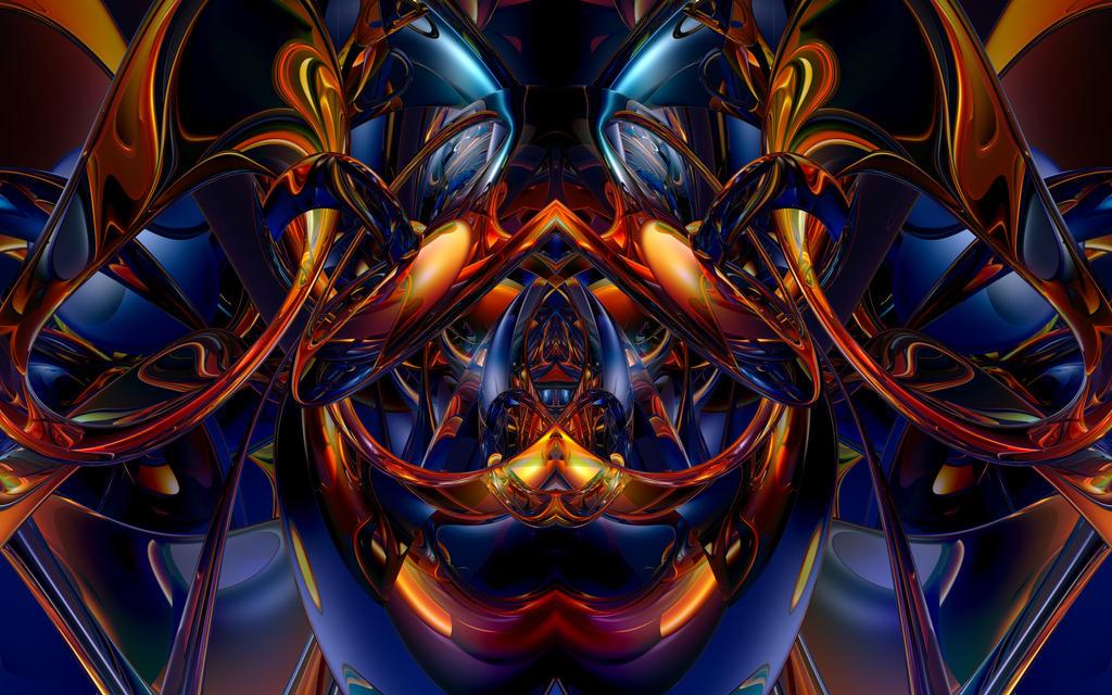 B7_088 by TexManson