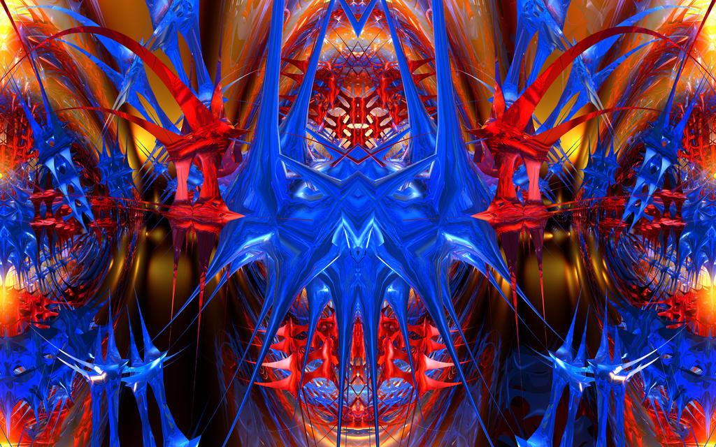 B7_089 by TexManson
